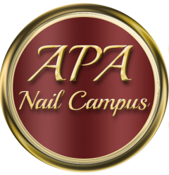 APA Nail Campus und APA Color Bottrop