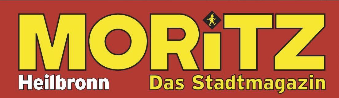 Moritz - Das Stadtmagazin