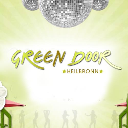 Green Door Heilbronn