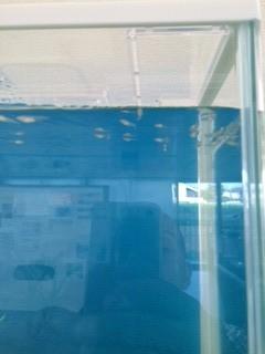 京都府 宇治市 城陽市 大久保 パソコン教室 ありがとう。 京都府 宇治市 城陽市 大久保 パソコン教室 ありがとう。