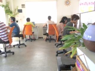 宇治市 城陽市パソコン教室 パソコン修理 パソコン認定資格 パソコン販売 出張サービス