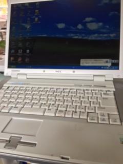 城陽市宇治市パソコン修理、パソコン教室ありがとう。パソコン資格・データー入力・文書作成代行