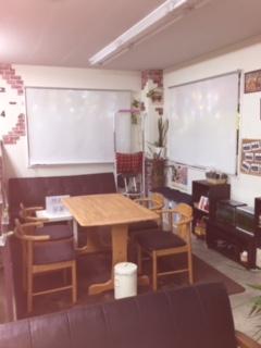 京都 宇治市城陽市大久保 パソコン教室ありがとう。   パソコン修理 パソコン資格 文書作成