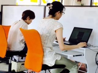 京都府宇治市城陽市パソコン教室ありがとう。パソコン修理、パソコン資格、文書作成