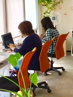 都 宇治市 城陽市大久保 パソコン教室 パソコン修理 資格取得 パソコン教室ありがとう。