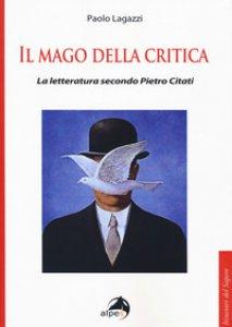 And Politics (Gli emersi poesia) (Italian Edition)
