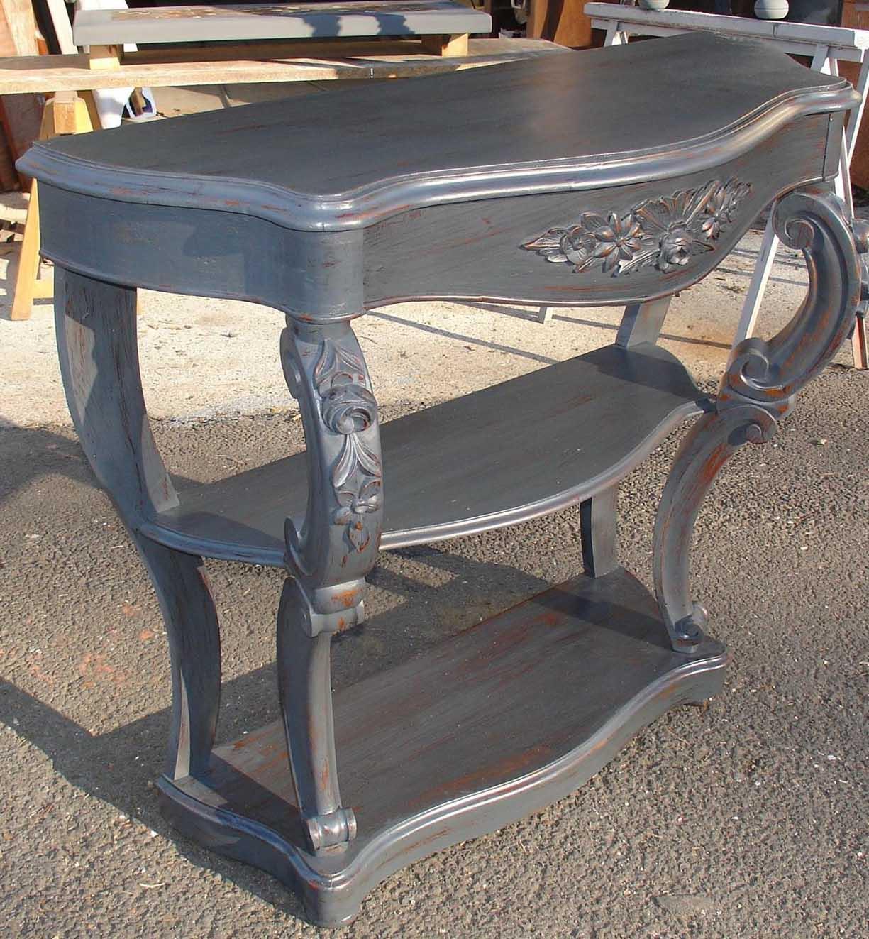 relooker table en verre cool personne relooker une table de cuisine rose mat ile comptoirs. Black Bedroom Furniture Sets. Home Design Ideas