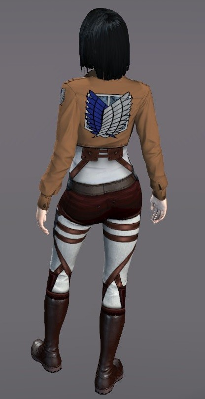 Apb Reloaded Female Outfits