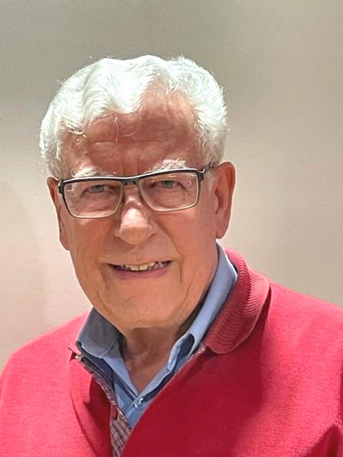 Herbert Pfäffle