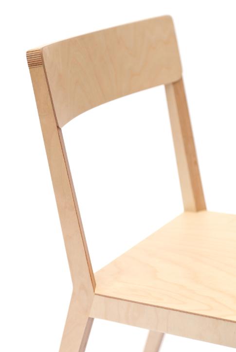 tim Schweiz Stuhl aus der Massivholzmöbel TJl3FK1c