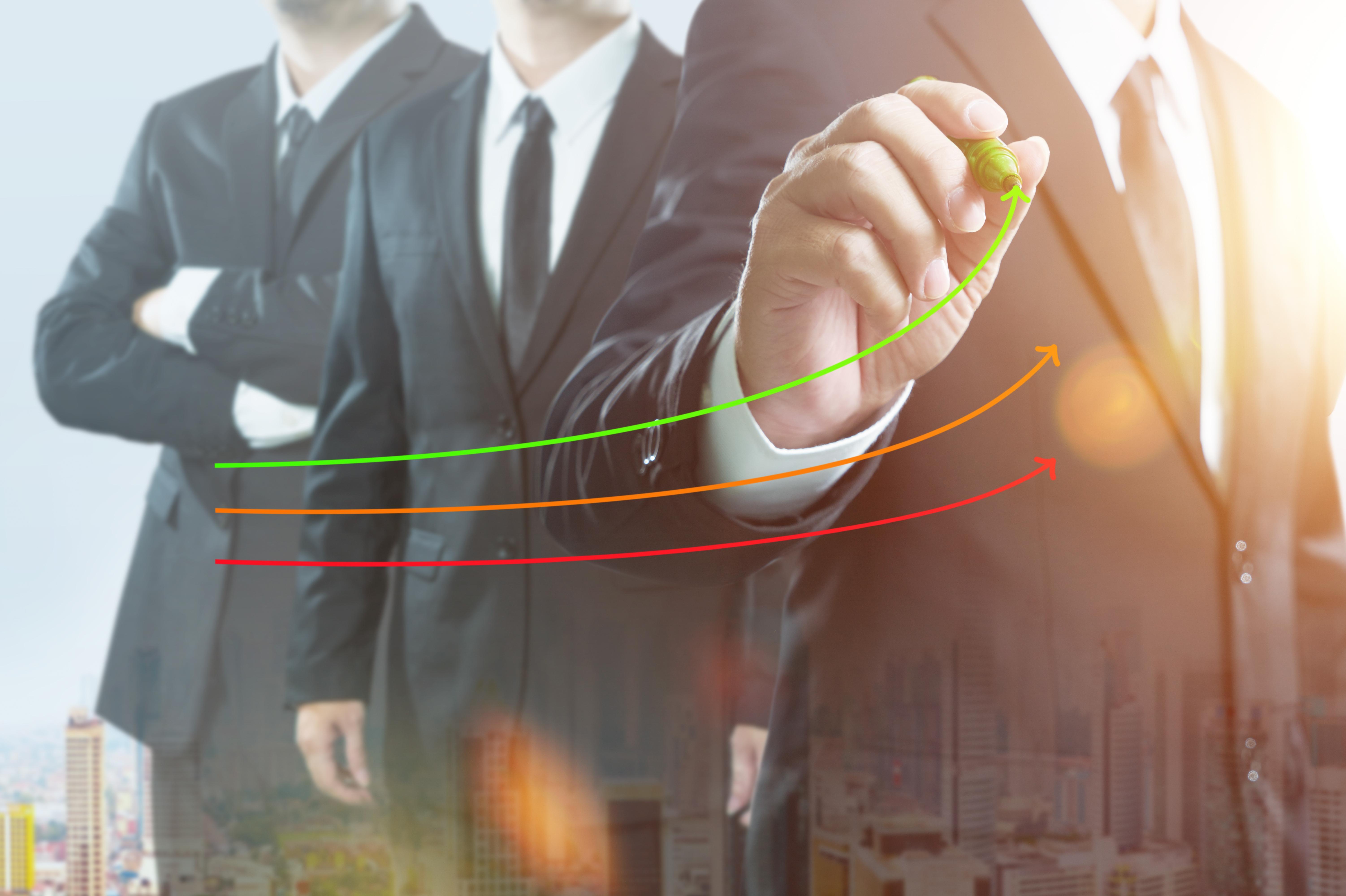 businesscoaching-nutzen-flensburg-job-was-ist-coaching-unternehmererfolg