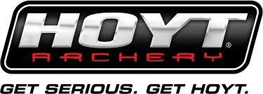 (Click on Hoyt Logo to Go To Hoyt Website)