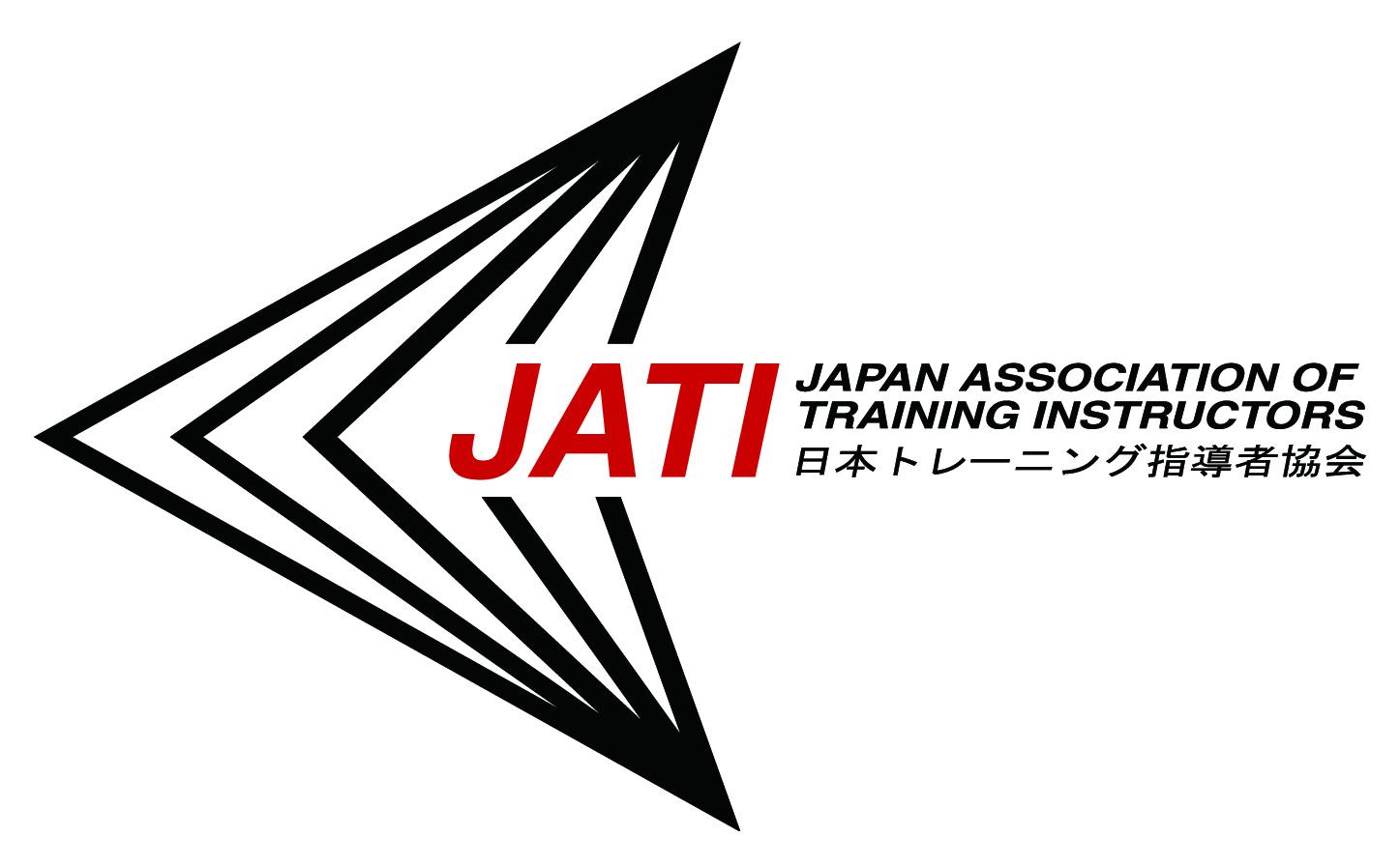 特定非営利活動法人日本トレーニング指導者協会