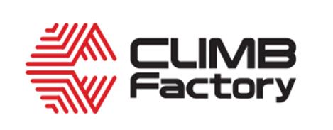 CLIMB factory