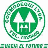 COOPERATIVA DE MOTORISTAS DE QUIMBAYA COOMODEQUI