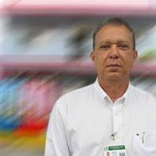 BERTULIO RUIZ
