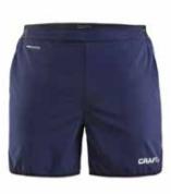 Impact Short Shorts