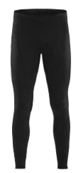 Rush Zip tights