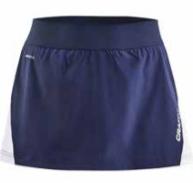 Impact Skirt