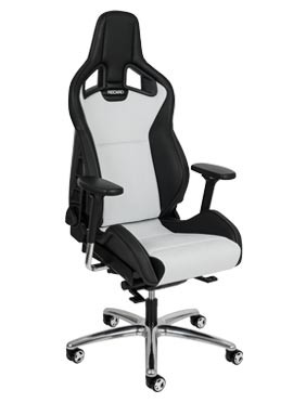 RECARO OFFICE SPORTSTER CS | CROSS SPORTSTER CS