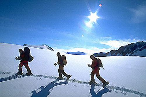 So 09.05.21 - Ski- und Snowboardtour Reissend Nollen