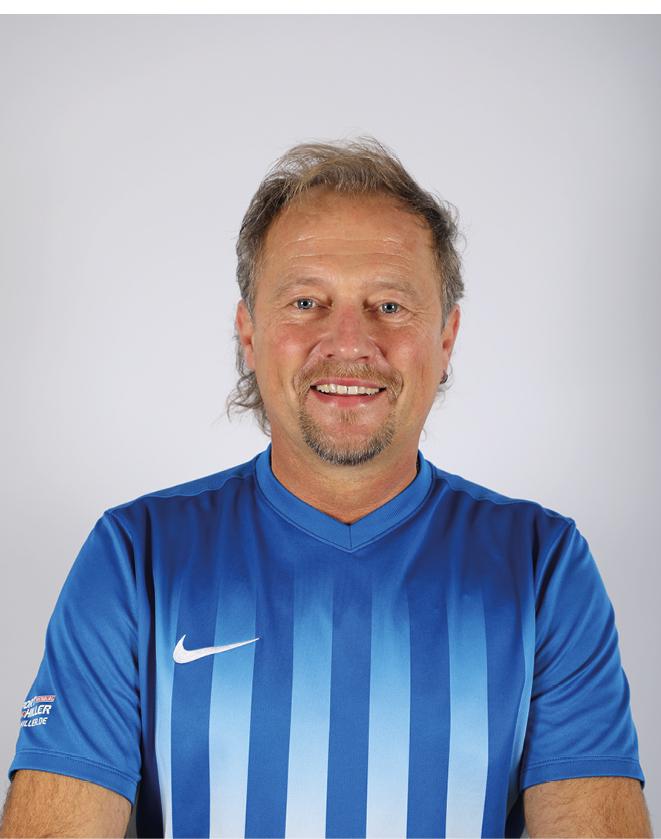 Jürgen Dohrmann