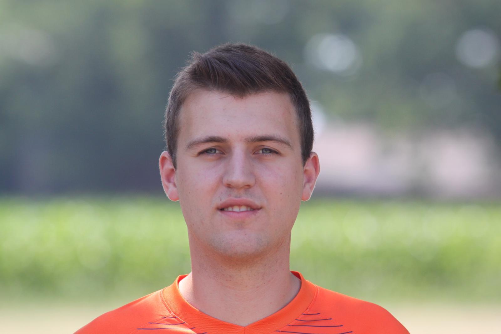 Jascha Dohrmann