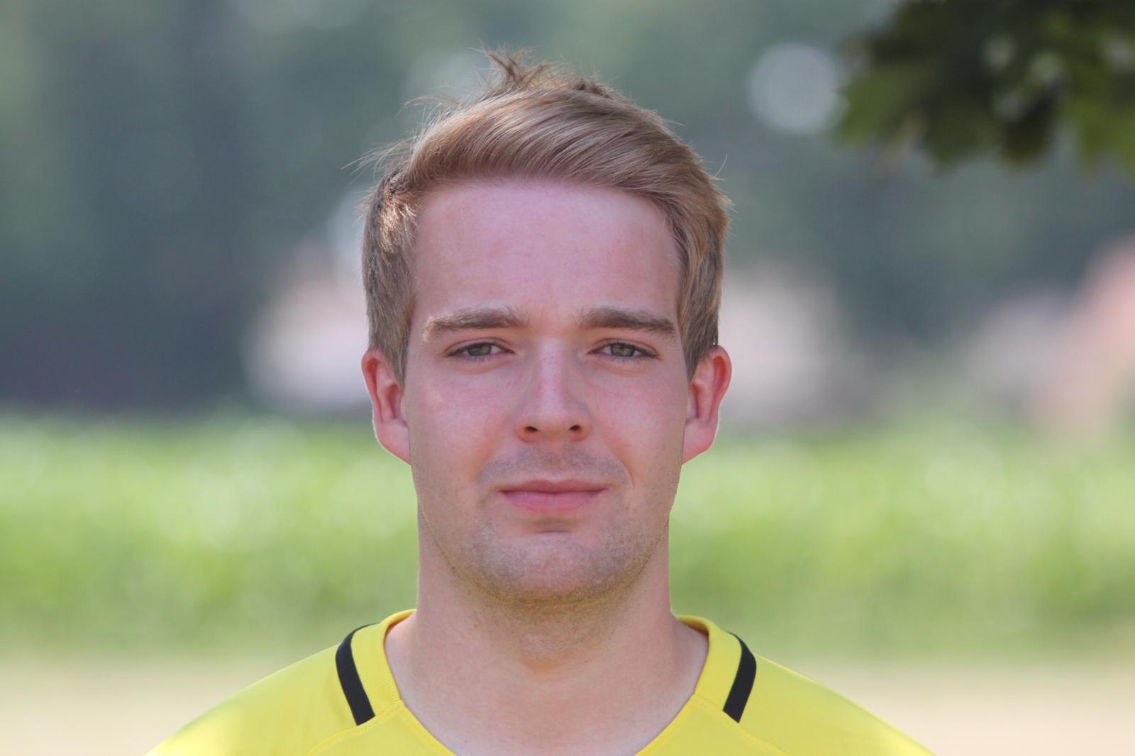 Lennart Meier