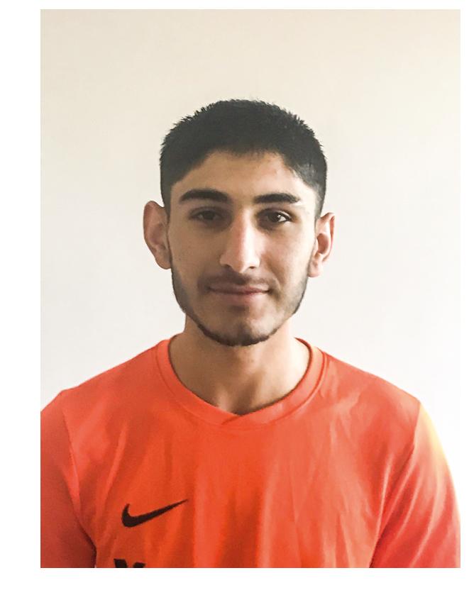 Abdulhamid Hussein
