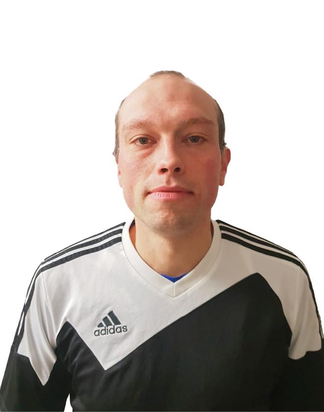 Andreas Häseker