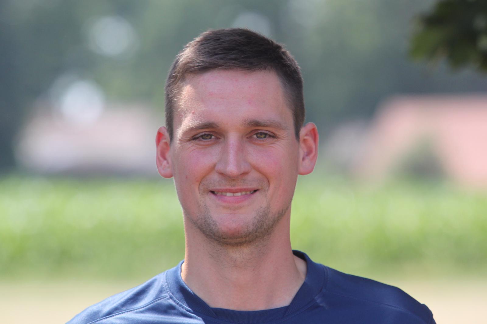 Stefan Ihlo
