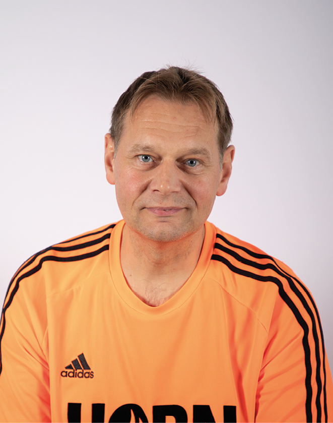 Stefan Beke-Bramkamp