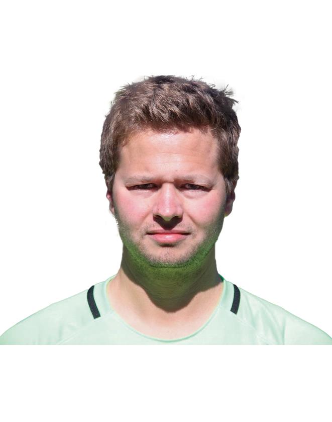 Sören Wesling