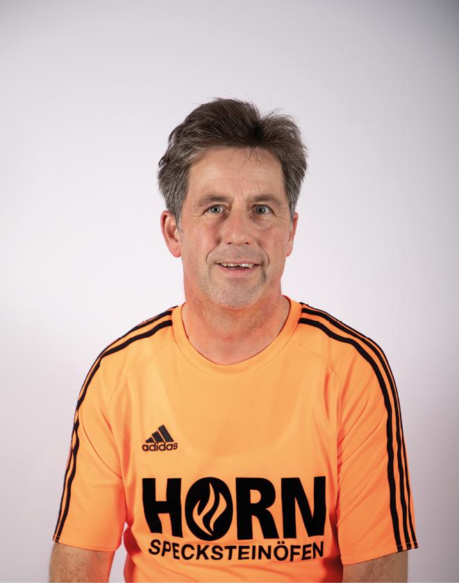 Volker Kroner