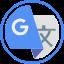 Icon Google Übersetzer V01