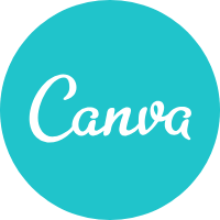 Canva Logo Creator
