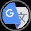 Icon Google Übersetzer V02