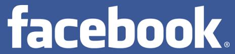 Weitere aktuelle Infos von den Dreizehnern erhaltet ihr auf unserer Facebook - Seite, Klickt einfach auf das Logo!