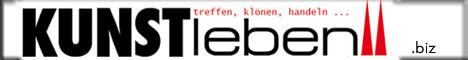 www.kunstleben.biz