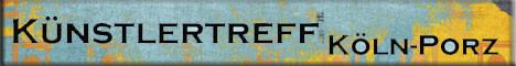 www.kuenstlertreff-porz.blogspot.de