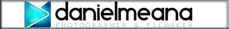 www.danielmeana.com