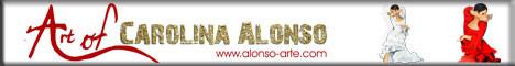 www.alonso-arte.com