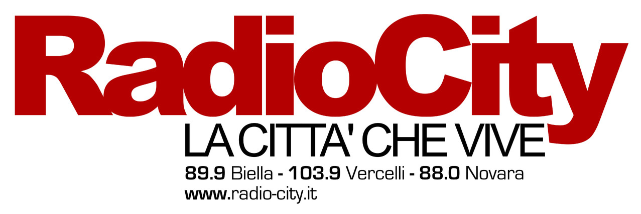 RadioCity - Media Partner