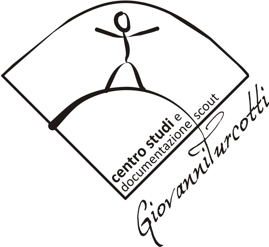 Centro Studi e Documentazione Giovanni Turcotti