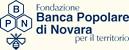 Fondazione Banca Popolare di Novara