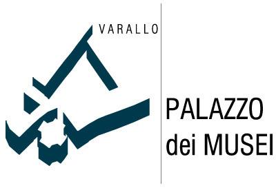 PINACOTECA DI VARALLO - Palazzo dei Musei