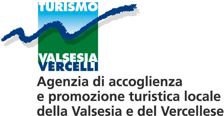 ATL Valsesia Vercelli