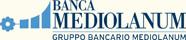 Banca Mediolanum - Ufficio Promotori Finanziari di Borgosesia