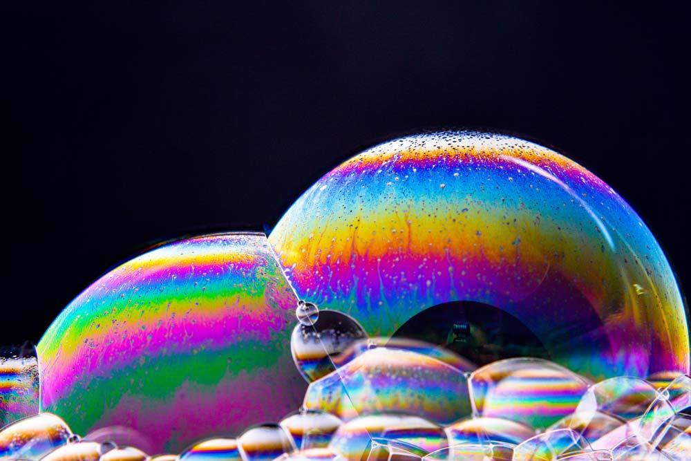 colorreflection-08