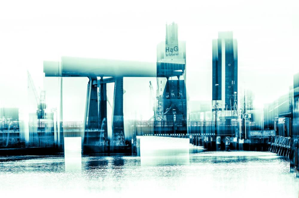 Hafencity Husum
